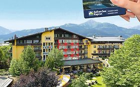 Zell am See Hotel Latini