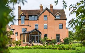 The Manor House Guildford