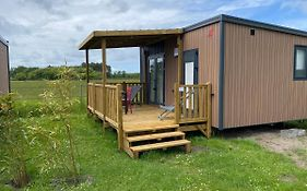 Camping Les Abberts Ares