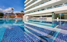 Magaluf Lively Hotel