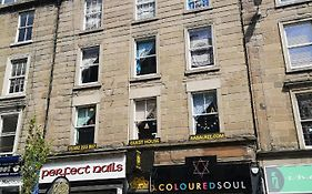Aabalree Guest House Dundee