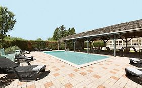Lorelei Pension Adults Only photos Exterior