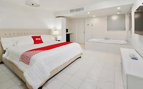 Wishes Motel Coral Gables