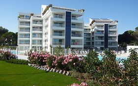 Marina Verde Wellness Resort Caorle