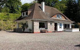 The Braes Guest House