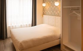 Calm Appart Hotel Lille