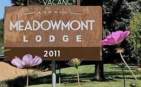 Meadowmont Lodge Arnold