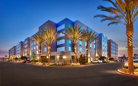 Towneplace Suites By Marriott Los Angeles Lax/hawthorne  United States