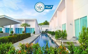 The Palmery Resort And Spa 4*