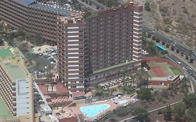 Corona Roja Apartments Reviews