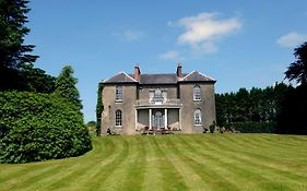 Boulston Manor Guest House Haverfordwest