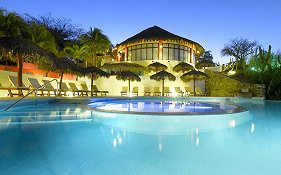 Royal Suites Punta Mita