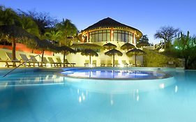 Royal Suites Punta Mita by Palladium