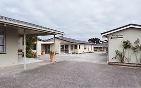 Scenicland Motels photos Exterior