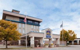 Best Western Holiday Lodge Clear Lake