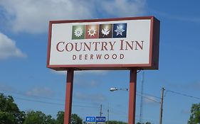 Country Inn Deerwood Minnesota