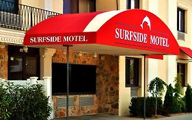 Surfside Motel Queens Ny