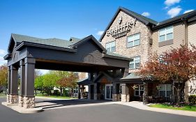 Country Inn & Suites by Carlson Albertville Mn