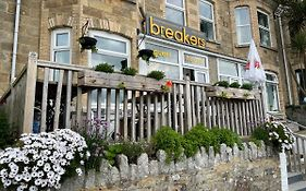 Breakers Lodge Newquay