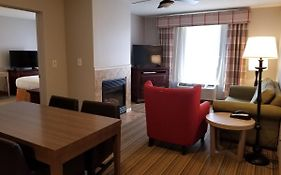 Country Inn & Suites Annapolis Md