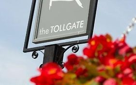 The Tollgate Holt