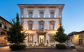 Hotel Home Florence Firenze