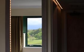 Hellidon Lakes Golf And Spa Hotel