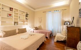 Short Stay Rome Apartments Colosseum