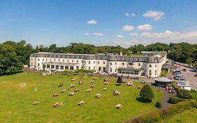 Bloomfield House Hotel 4*