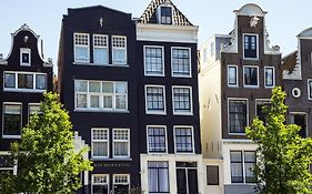 Max Brown Hotel Amsterdam