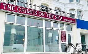 The Chimes on The Sea
