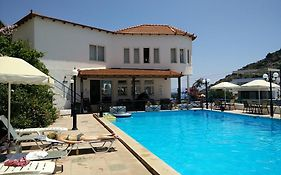 Kalithea Apartments Crete