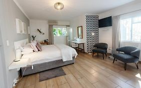 Ballinderry The Robertson Guest House