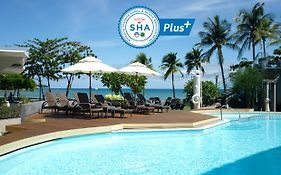 The Bliss Hotel South Beach Patong