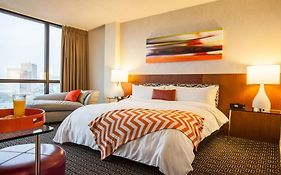 Hotel Derek Houston Galleria Houston