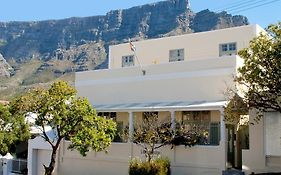 Liberty Lodge Cape Town