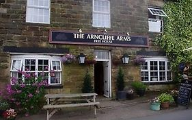 Arncliffe Arms Glaisdale