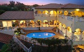Anchor's Rest Guest House Umhlanga