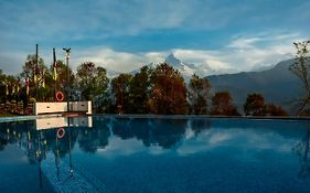 Himalayan Front Hotel By Kgh Group photos Exterior
