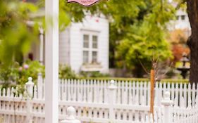St Helena ca Bed And Breakfast