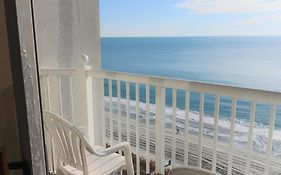 Sea Dip Oceanfront Resort Reviews
