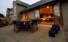 Vintners Retreat Hotel Blenheim