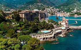 Excelsior Palace Rapallo