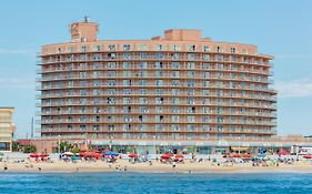 Grand Hotel And Spa Ocean City Md