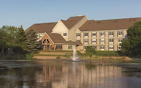 Country Inn & Suites Madison Wi