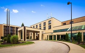Best Western East Towne Suites Madison wi Hotel