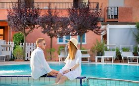 Hotel Piccadilly Jesolo