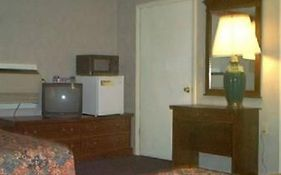 Budget Inn North Kingstown Ri