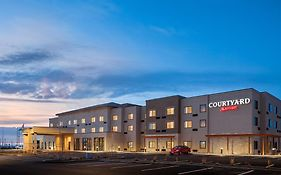 Courtyard by Marriott Walla Walla