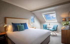 Eyre Square Hotel Galway